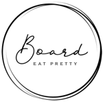 Board Catering